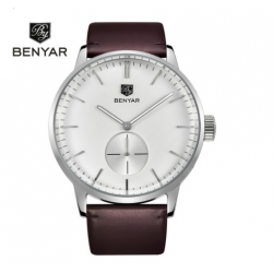 BENYAR BY-2720M Men Quartz Watch