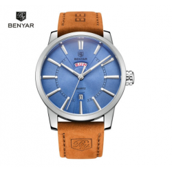 BENYAR BY-5101M Men Quartz Watch