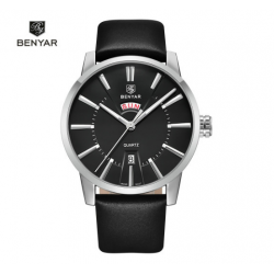 BENYAR BY-5101MPU Men Quartz Watch