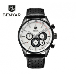 BENYAR BY-5108M Men Quartz Watch