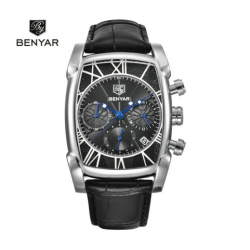 BENYAR BY-5113M Men Quartz Watch