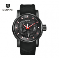BENYAR BY-5115M Men Quartz Watch