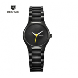 BENYAR BY-5119MGA Men/Women Quartz Watch