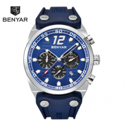 BENYAR BY-5131M Men Quartz Watch