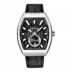 BENYAR BY-5136M Men Quartz Watches