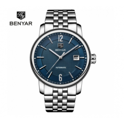 BENYAR BY-5144 Men Automatic Watch