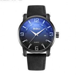 BIDEN 0050 Men Quartz Watch