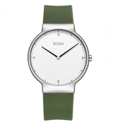 BIDEN 0062 Women Quartz Wristwatches