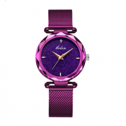 BIDEN 0127 Women Quartz Watches