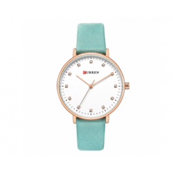 CURREN 9023 Women Quartz Watch