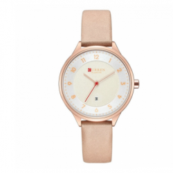 CURREN 9035A Women Quartz Watch