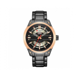 CURREN Carrian 8319 Men's Quartz Watch