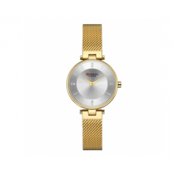 CURREN Carrian 9031 Women's Quartz Watch
