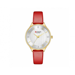 CURREN Karen 9041 Women's Quartz  Watch