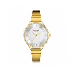 CURREN Karen 9041B Women's Quartz  Watch