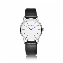 CANNANAT D003 Unisex Quartz Watch