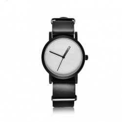 CANNANAT D006 Unisex Quartz watches
