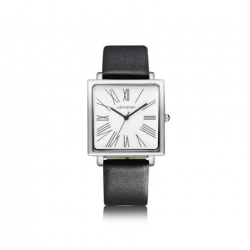 CANNANAT D006B Unisex Quartz Watch