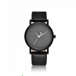 CANNANAT D008A Unisex Quartz Watch