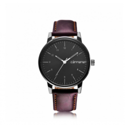CANNANAT D010 Unisex Quartz Watch