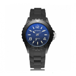 CANNANAT D020 Lover Quartz Watch