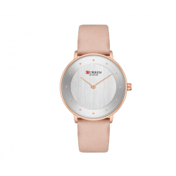 CURREN Carrian 9033 Women's Quartz Watch
