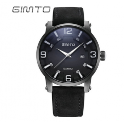GIMTO GM237 Quartz Watch