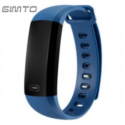 GIMTO GM801  Digital Watch