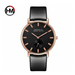 Hannah Martin 2138-CH Women Quartz Watch