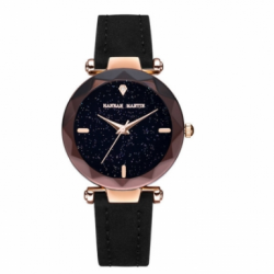 Hannah Martin D1 Women Quartz Watch