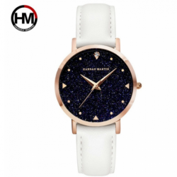 Hannah Martin XK36 Women  Quartz Watch