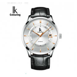 IK COLOURING K007 Men Watch