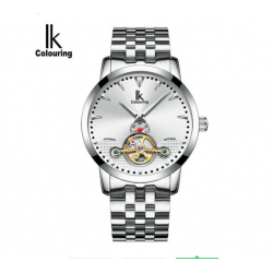 IK COLOURING K016 Men Watch