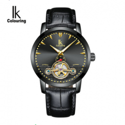 IK COLOURING K016B Men Watch