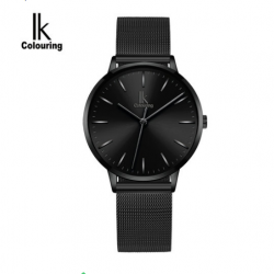 IK COLOURING K023GA1 Women Watch