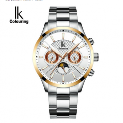 IK COLOURING K017 Men Watches