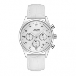 JEDIR 6003L Women Quartz Watch