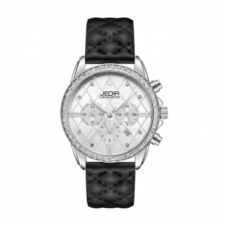 JEDIR 6012L Women Quartz Watch