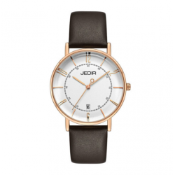 JEDIR 6014L Quartz Watch