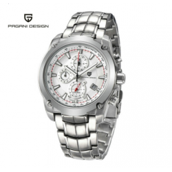 PAGANI DESIGN PD-0524 Men Quartz Watch