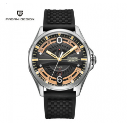 PAGANI DESIGA PD1626 Men Quartz Watch