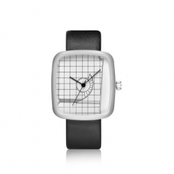 REBIRTH D012 Women Quartz Watch
