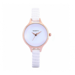 REBIRTH RE012 Women's Quartz Watch