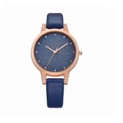 REBIRTH RE018 Women Quartz Watch
