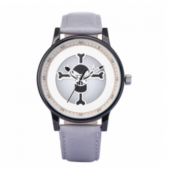 REBIRTH RE019 Unisex Quartz Watch