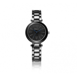 REBIRTH RE025 Women Quartz Watch