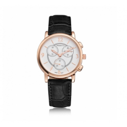 REBIRTH RE033 Women's Quartz Watch