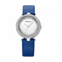 REBIRTH RE053 Women Quartz Watch