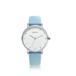 REBIRTH RE057D Women Quartz Watch