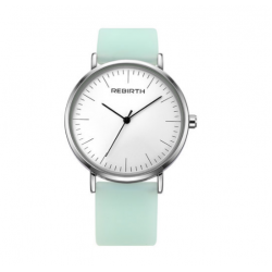 REBIRTH RE071C Women Quartz Wristwatches